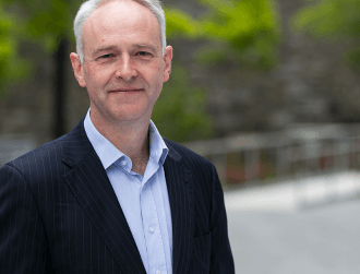 NDRC ventures received more than €50m in funding in 2017