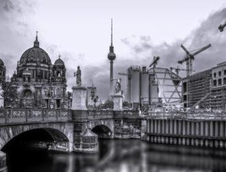 Facebook privacy settings broke German laws, rules Berlin court