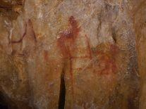 Prehistoric cave paintings actually drawn by Neanderthals, not humans