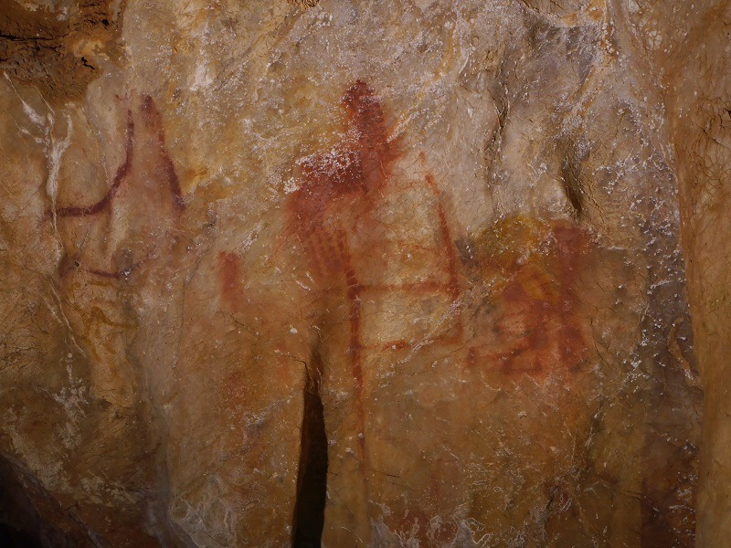 https://www.siliconrepublic.com/innovation/neanderthals-prehistoric-cave-paintings