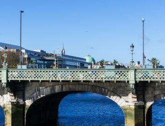 US tech firm SentryOne to open first international office in Dublin