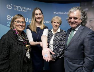 Enterprise Ireland CEO wants women founders to get 50pc of funding