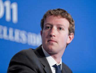 Facebook kills the video star: Zuckerberg soothes investors amid changes