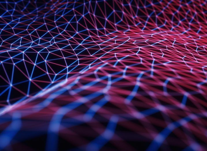 New chip could put ultra-powerful neural networks in smartphones