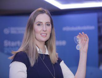 8 super start-ups from the Enterprise Ireland Start-up Showcase 2018
