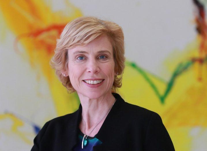 Susi Geiger