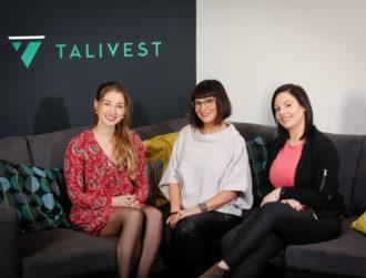The perfect pivot: KonnectAgain rebrands as Talivest and expands globally