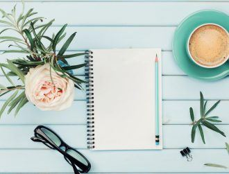 8 tips to master your to-do list