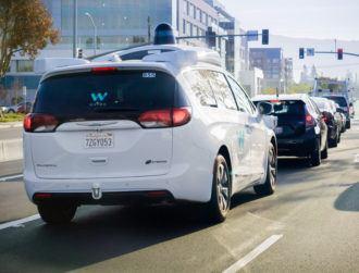 Uber and Waymo settle self-driving vehicles dispute