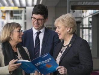 Northern Powerhouse report: A wealth of opportunities for Irish companies