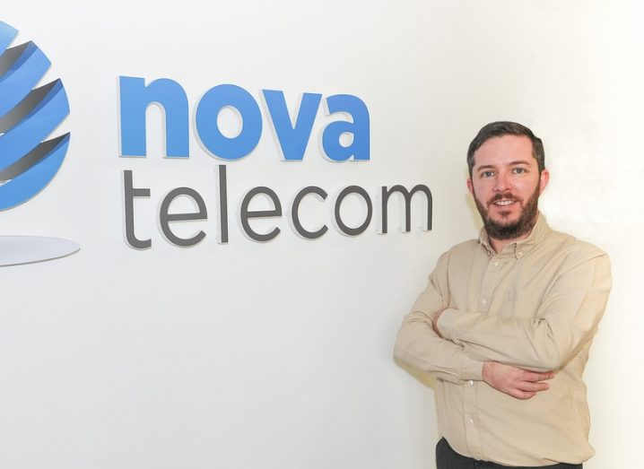 Nova Telecom