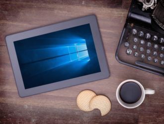 Windows 10 surpasses Windows 7 for the first time