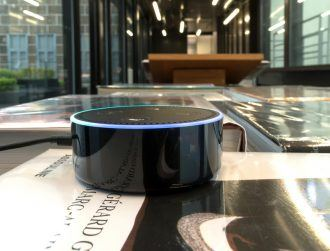 Amazon Echo is a Trojan horse that threatens traditional retailers