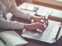 How to market your skills in the gig economy