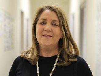 HSE interim CIO Jane Carolan: 'Data is untapped wealth for health'