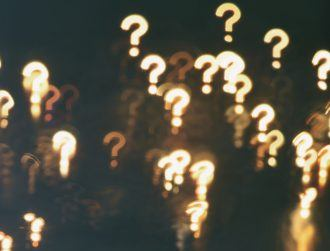 What's the worst question to ask in a job interview?