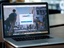 In the era of fake news, we're all touting 'expertise' on LinkedIn