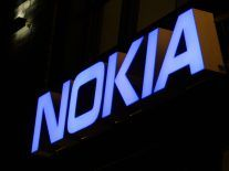 Nokia to cut hundreds of jobs in Finland as it begins digital health review