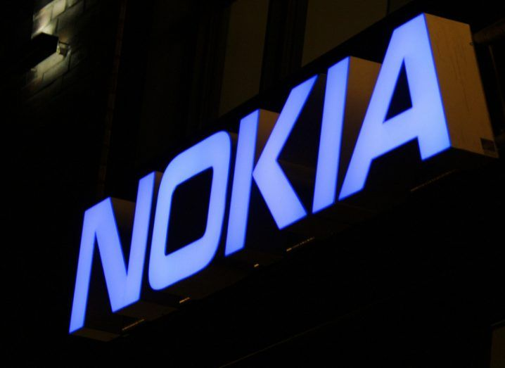 Nokia Sees No Place At Home For 'Struggling' Digital Health Business