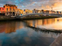 Autodesk to open Irish office and bring 200 jobs to Dublin