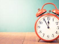 How to curb your procrastination habit and get stuff done