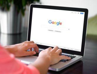 Google received more than 2.4m URL removal requests from Europeans