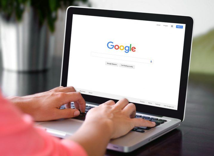 Swiss account for over 14000 Google 'right to be forgotten' requests
