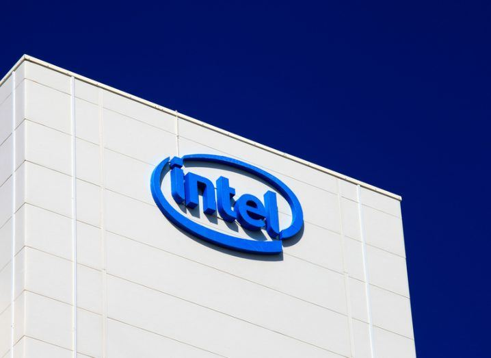 Intel failed to tell regulator about chip flaws