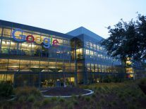 Google reveals major Microsoft security flaw before a fix is issued