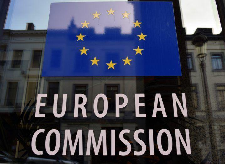 EU Commission, Brussels