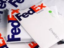 What you need to know about the major FedEx data leak