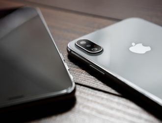 Crucial iPhone source code leaks online (updated)