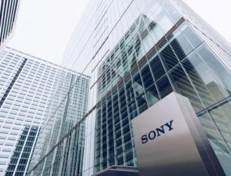Sony CEO Kazuo Hirai to step down from his position