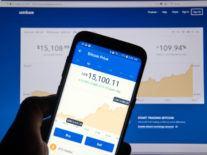 Coinbase blames Visa as it fields overcharging complaints