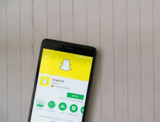 Snap Q4 earnings: 5 key takeaways you need to know