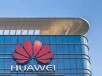 Huawei to invest $800m in 5G research and development