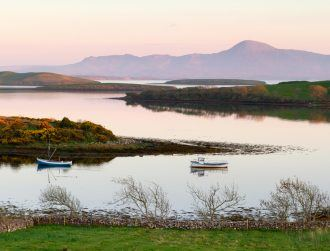 InterTradeIreland: Economy across the island is in a healthy place