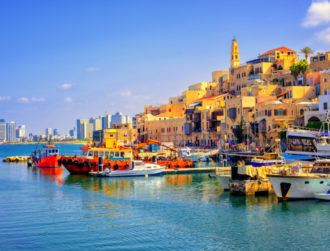 23 amazing start-ups from Tel Aviv to watch