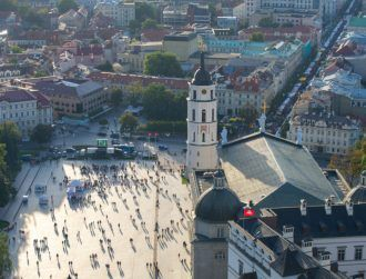 12 very exciting start-ups from Vilnius to watch