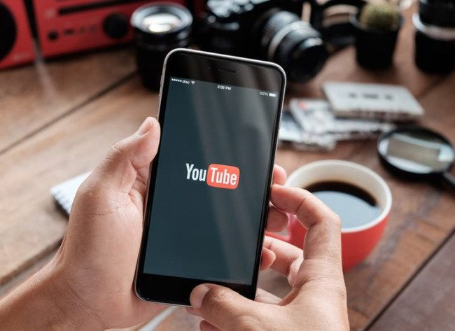 YouTube CEO says tougher punishments for content creators are imminent