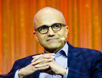 Microsoft sees rise in 'boomerang employees' since Nadella became CEO