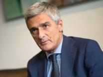 EU data protection supervisor calls for regulation of 'misleading' social media