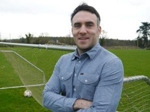 FantasyTote takes a sporting bet on fans' football odds