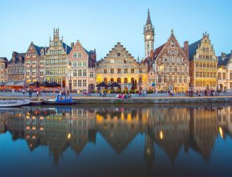 13 great start-ups from Ghent to watch