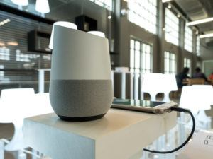 Digital assistants are dehumanising us, it's time we fought back