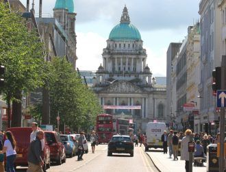 Your sci-tech city guide to Belfast