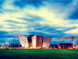 16 brilliant Belfast start-ups to watch