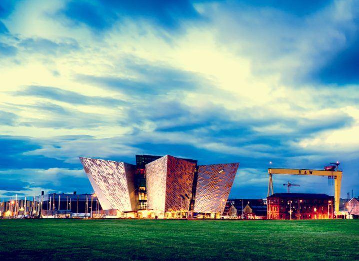 16 brilliant Belfast start-ups to watch