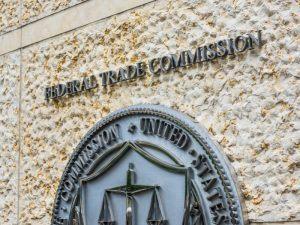 FTC confirms probe Facebook and Cambridge Analytica scandal
