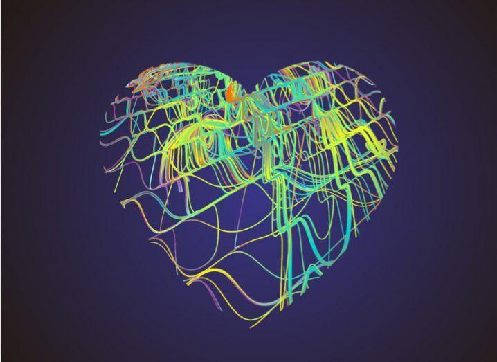 Breakthrough graphene biomaterial regenerates heart and nerve tissue